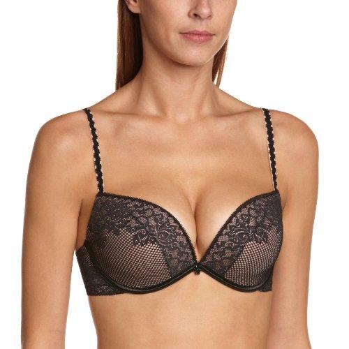 34b bra size