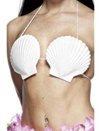 bra types novelty bra