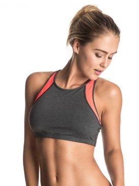 bra types sports bra