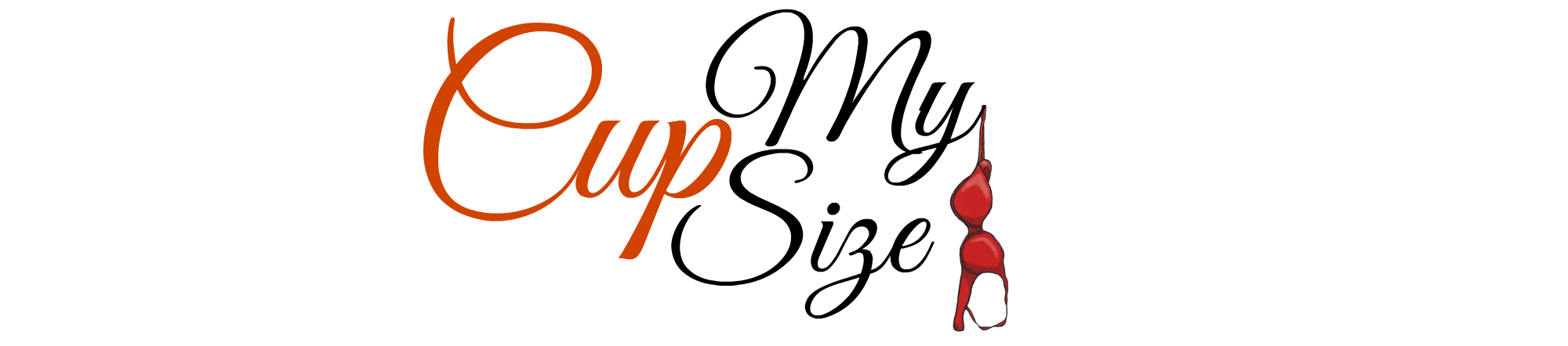 Cupmysize